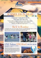 Newsletter_August_2014-page-0
